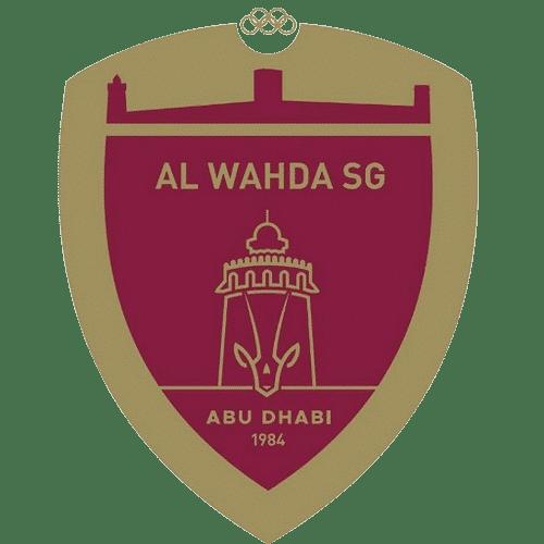 آنالیز فوتبال تیم الوحده امارات