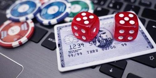 ترفند بازی کازینو نکات و ترفندهایی برای تسلط بر بازی های آنلاین کازینو