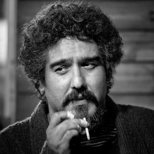 بیوگرافی سهیل مستجابیان شاخ اینستاگرام که بازیگر مشهور شد
