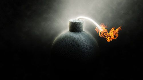 بهترین استراتژی های پیروزی در شرط بندی بازی انفجار Crash
